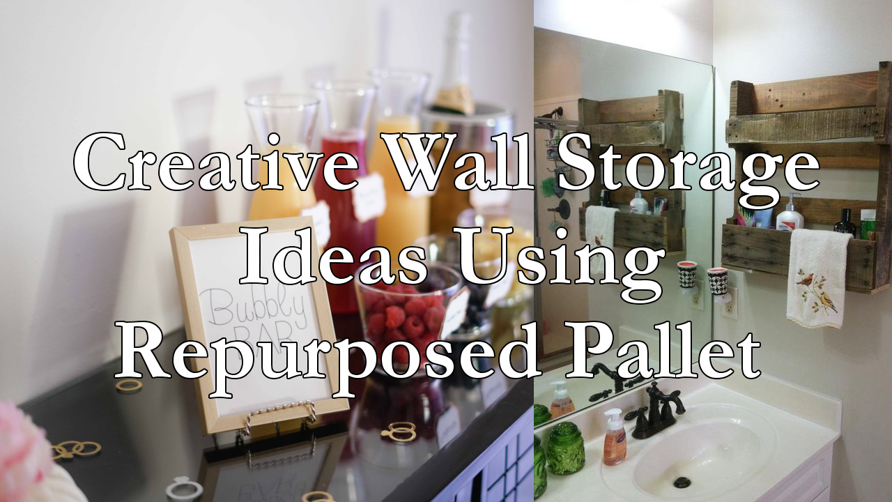 5 Simple Yet Fun DIY Spice Storage Ideas