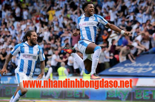 Huddersfield vs Middlesbrough 1h45 ngày 24/10 www.nhandinhbongdaso.net