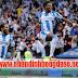Soi kèo Nhận định Huddersfield Town vs Newcastle, 19h30 ngày 20-08