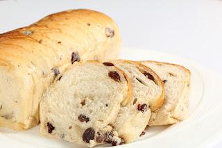 ABC Liste Brote, A-Z Brotsorten, Seniorenarbeit, Aktivierungsideen