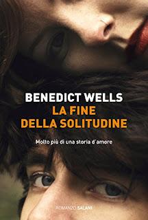 La Fine Della Solitudine Di Wells Benedict PDF