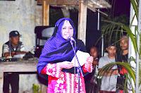 Tutup Festival Uma Lengge II Wawo, Bupati Uraikan 6 Zona Andalan Pariwisata