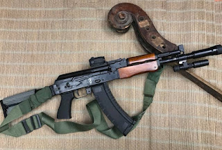 RPK-74-MCHAMMER-Right-side-Sling
