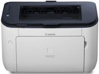 Canon i-Sensys LBP6230DW Driver Download