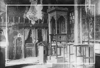 Hagios-Thomas-Kastoria-1917