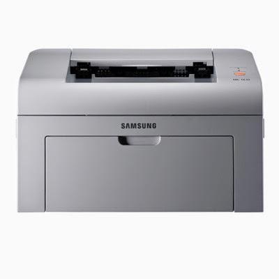 Samsung ml 1610 printer driver for windows 10 64 bit revizionscript.