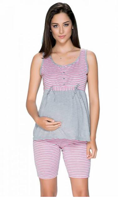 Beleza e conforto com Pijamas &Etc: sua melhor opção na hora de dormir