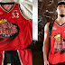 "Ginebra set to wear ""Fast and Furious"" era retro jerseys"