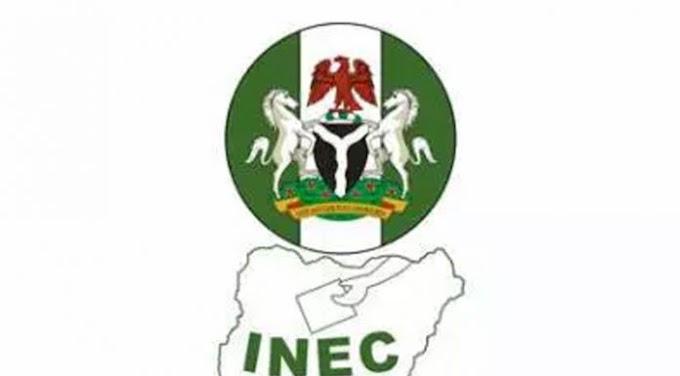 INEC Inaugurates Seven-member Legal Team Monday