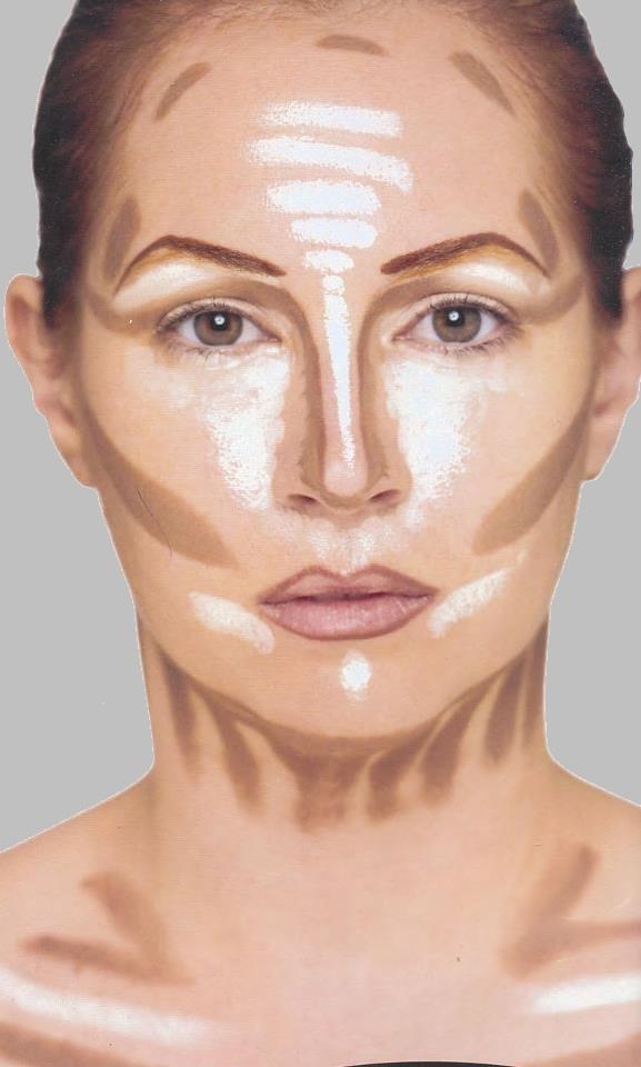 Maquiagem-para-festas-tutorial-dicas-e-modelos-02