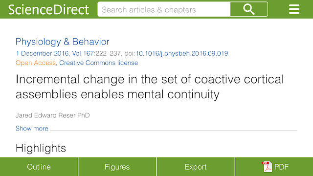 http://www.sciencedirect.com/science/article/pii/S0031938416308289