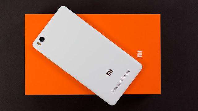 Xiaomi Redmi Note 3, Mi 5 open sale in India, today