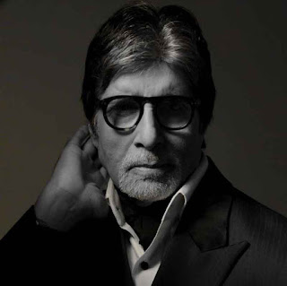 Amitabh Bachchan's unreleased films