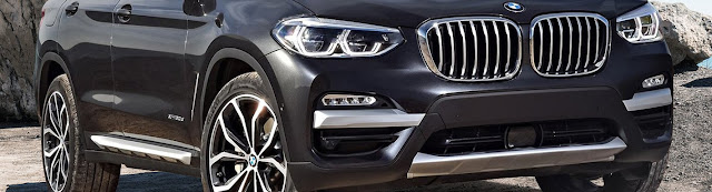 BMW repair Greensboro