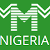 MMM Nigeria Kept Its Word: Now Back, 24hrs Earlier Than Imposed