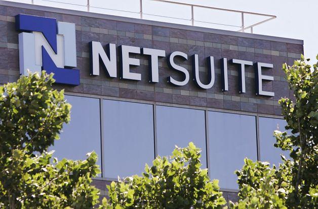 A Oracle concordou em comprar a NetSuite por 9,3 bilhões - MichellHilton.com