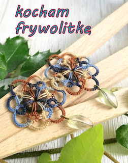 https://reanja1.blogspot.com/2017/09/kocham-frywolitke-pikotki.html