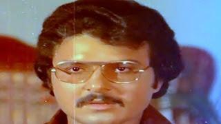 Azagu (1984) Tamil Movie