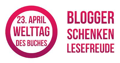 blogger-schenken-lesefreude-2016-blog