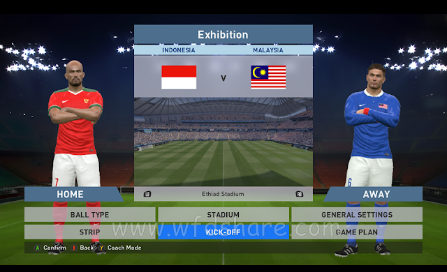 PTE Patch 6.0 Final Terbaru