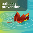 POLLUTION'S PREVENTION