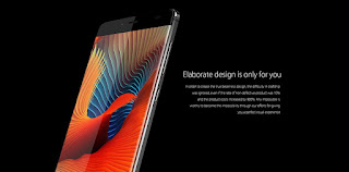 Image result for elephone s3