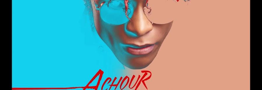 Download Innoss'b - Achour