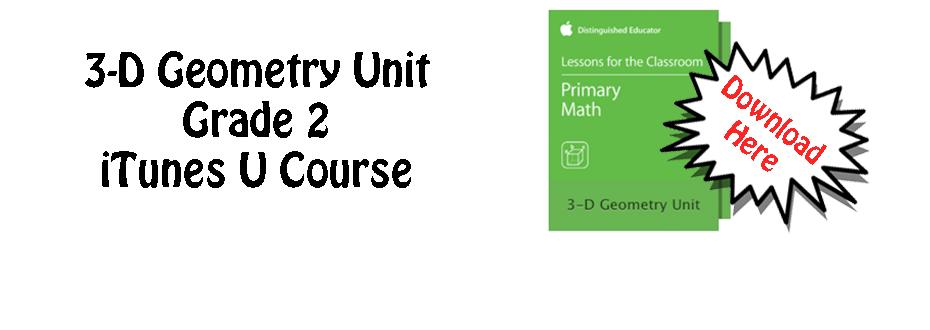 photo 3d geometry blog slide image mrswideen_zpsxs99jzaa.png
