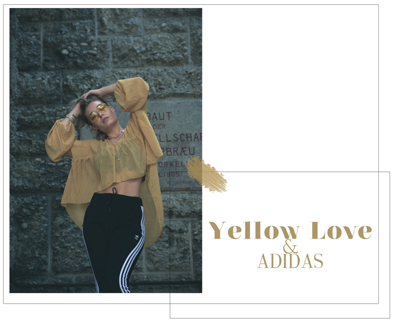 Adidas-Outfit-ootd-Style-Puma-Streetstyle-Fashion-Munich-Muenchen-Blogger-Blog-Lauralamode-Fashionista-Deutschland-Look-Modeblog-Fashionblogger-Lauralamode