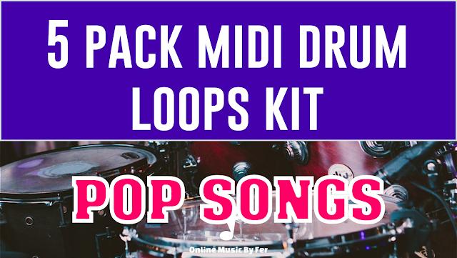 https://www.createmusic.xyz/2017/06/free-midi-drum-patterns-download-drum.html