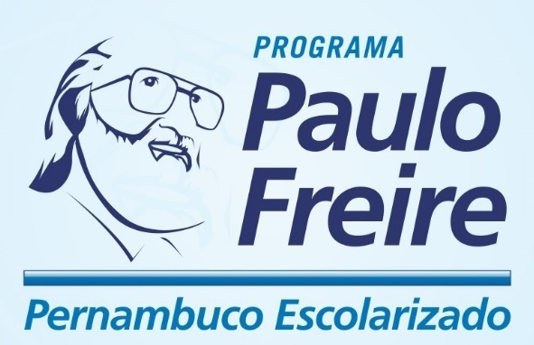 Inscrições para o Programa Paulo Freire de alfabetização são prorrogadas