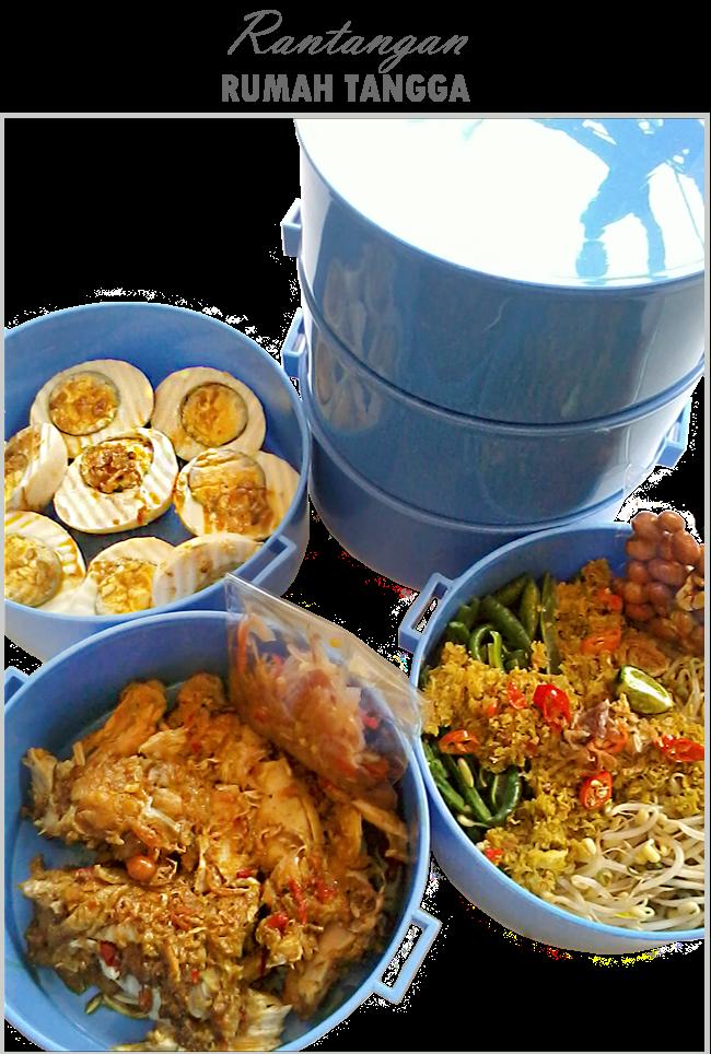 Catering Rantangan Denpasar Catering Rantangan Denpasar