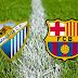 مباراة برشلونة ومالاجا اليوم والقنوات الناقلة بى أن سبورت HD3