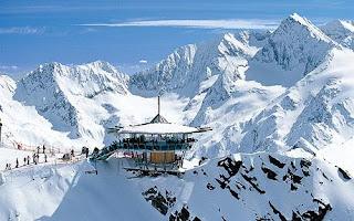 India tempat menarik untuk menjelajah keindahan benua Asia