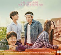 Download ost drama the best hit