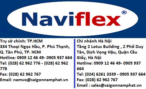 thong-tin-lien-lac-cong-ty-cua-cuon-nhanh-naviflex