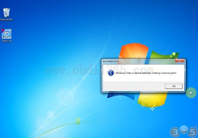 install-fgtech-0475-software-12