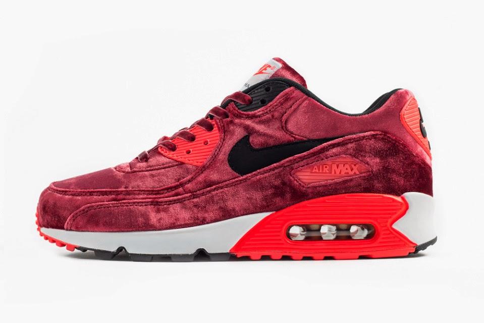 c883be10e2595 EffortlesslyFly.com - Online Footwear Platform for the Culture ...