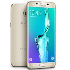 Grossiste Samsung