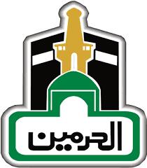 KBIH Al Haramain