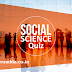 Social Science Pedagogy Questions For CTET Exam:11th January 2019