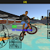 DESCARGA BMX FE3D 2 GRATIS (ULTIMA VERSION 2018)