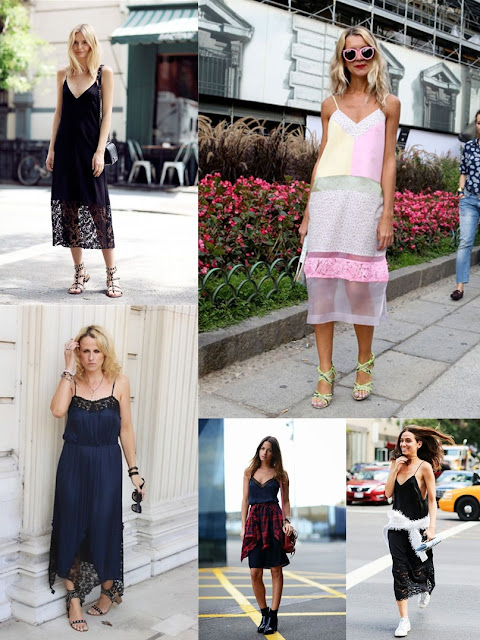 slip-dress-streetstyle-trend-fashion-moda-chez-agnes