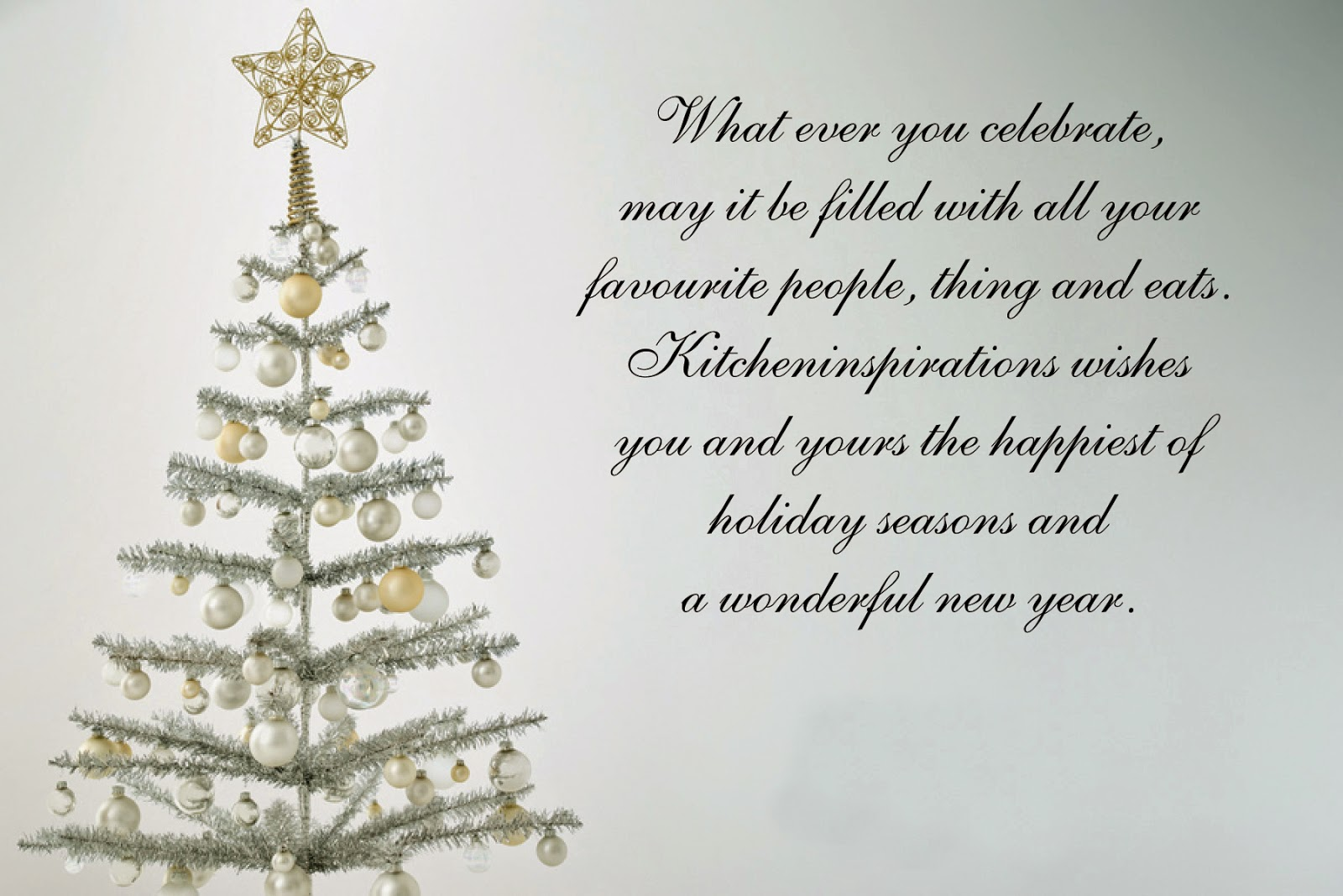 Latest Happy Merry Christmas Quotes for 2017