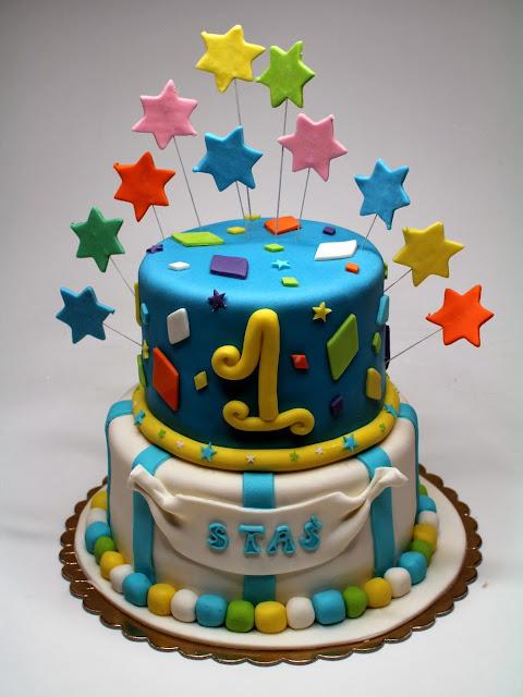 Best Birthday Cakes In London Pinkcakeland