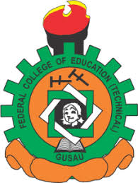 FCEGUSAU Post UTME Past Questions