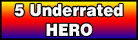 http://bolanggamer.blogspot.co.id/2017/12/5-underrated-hero-mobile-legends.html