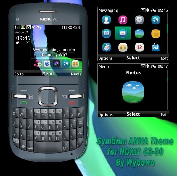 Nokia 2609 free games
