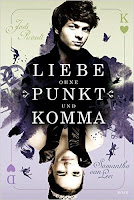 https://www.goodreads.com/book/show/27819735-liebe-ohne-punkt-und-komma?ac=1&from_search=1