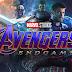 Avengers Endgame (2019) 480p HDCaM (Hin-Eng) [gurmeetmann.blosgpot.com].mkv.mp4